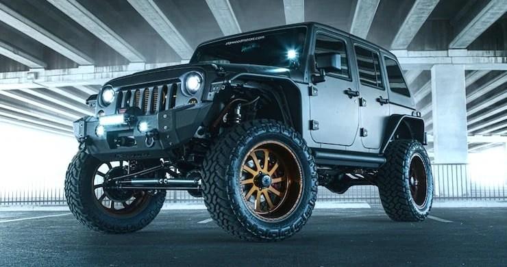 2014-Jeep-Wrangler-Nighthawk