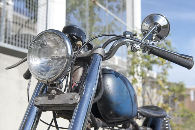 greg-williams-triumph-motorcycle-10