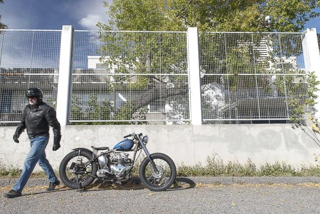 greg-williams-triumph-motorcycle-13