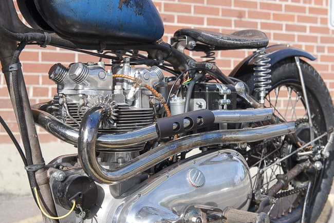 greg-williams-triumph-motorcycle-24