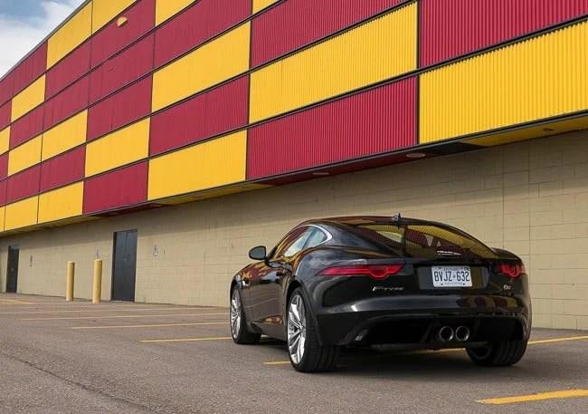 2015-jaguar-f-type-s-v6-coupe-6