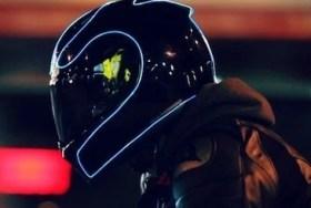 LightMode--Motorcycle-Helmets-side