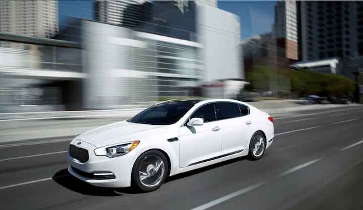 2015-kia-k900-review