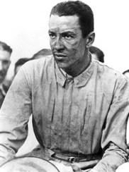 Jean-Pierre Wimille Bugatti