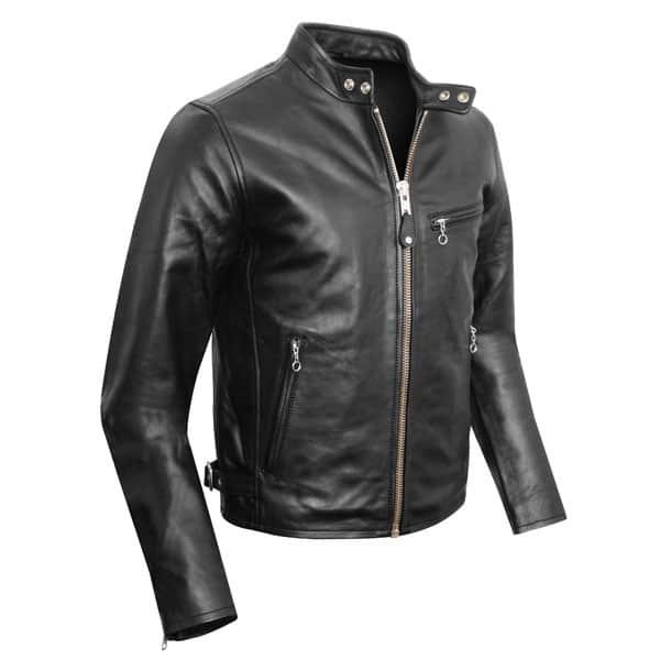 Bell-Schott-Café-Racer-jacket-1