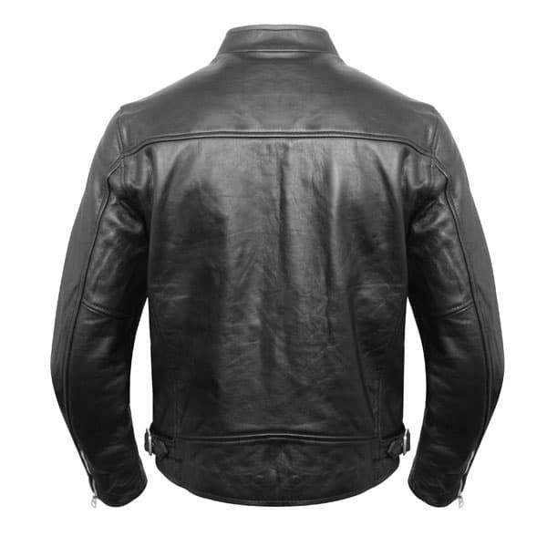 Bell-Schott-Café-Racer-jacket-3