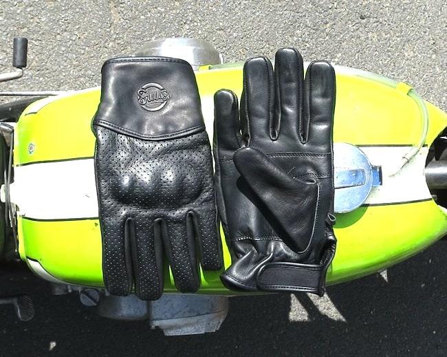 Suus-Black-Moto-Gloves-2