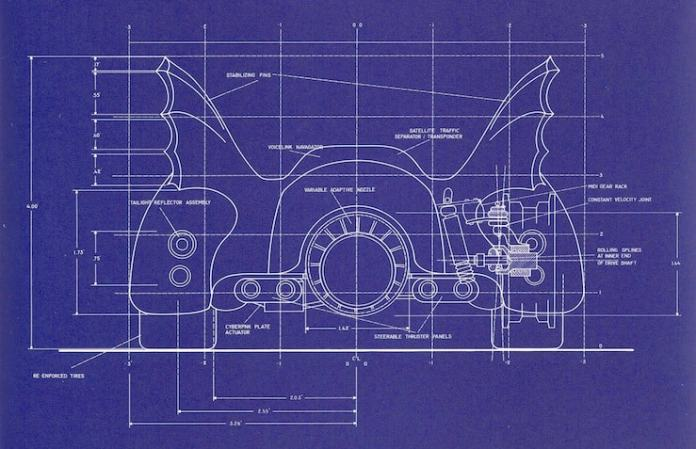 batmobile-blueprints-rear
