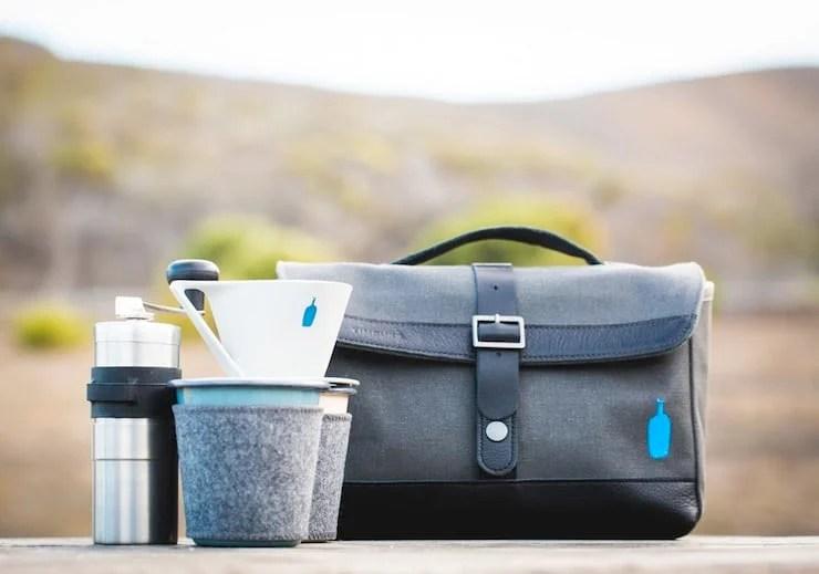 blue-bottle-travel-coffee-kit-2