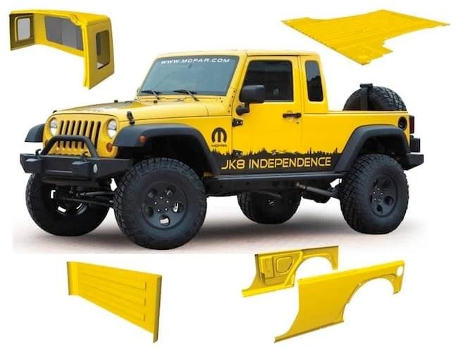 jeep-wrangler-conversion-kit-2