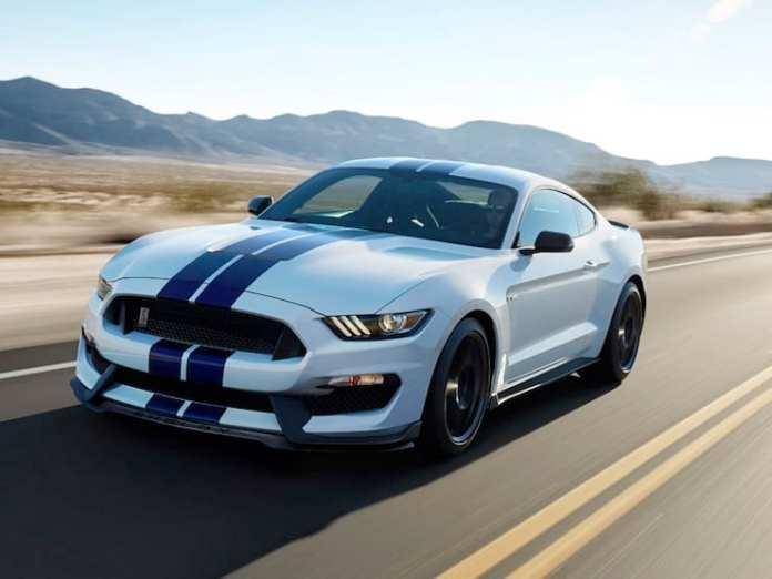 shelby-gt350-mustang