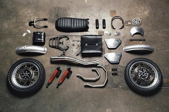 Moto-Guzzi-V7-Custom-Kit