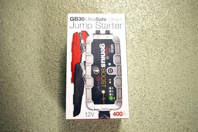 noco_jump_starter