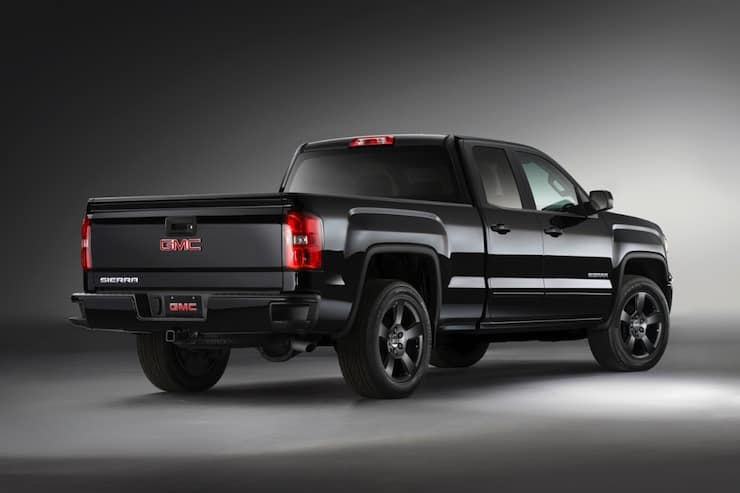 2015-GMC-Sierra-Elevation-Edition
