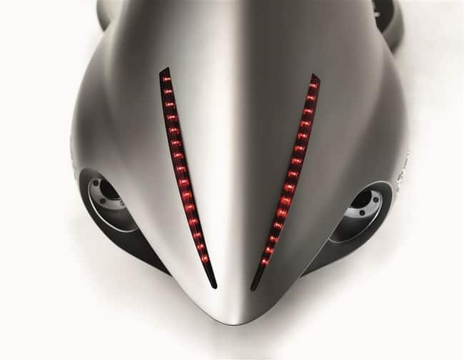 Full_Moon_concept-motorcycle-top