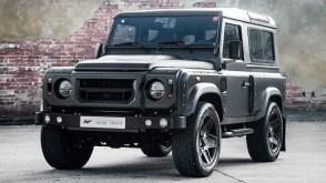 Land-Rover-Defender-Flying-Huntsman-105-Longnose-3