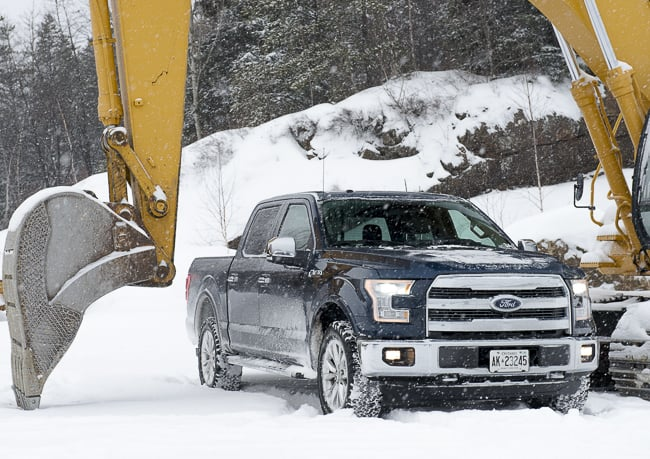 review-2015-ford-f150-quebec (16 of 16)