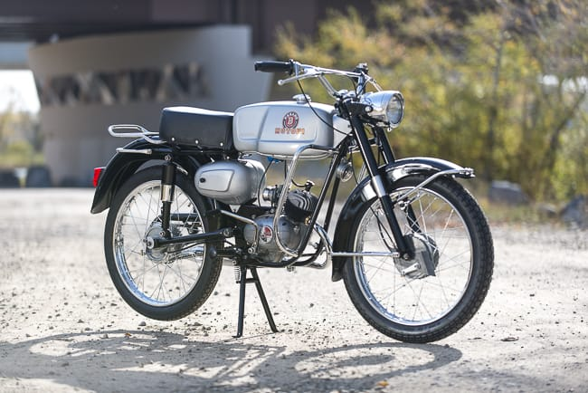 1965-Motobi-Motorcycle-TractionLife (3 of 12)