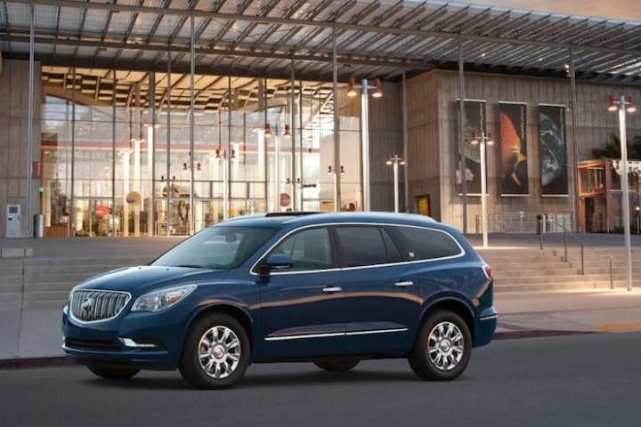 2015-buick-enclave-review
