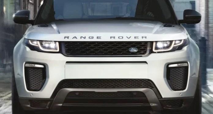 2016-Range-Rover-Evoque-front-grill