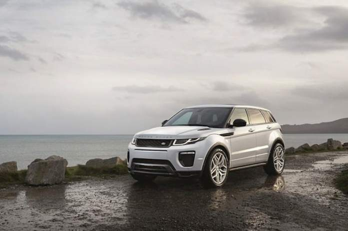 2016-Range-Rover-Evoque-front