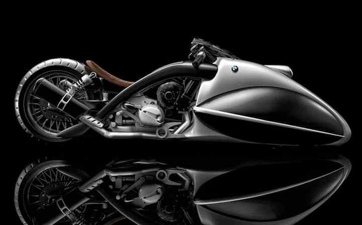 BMW-Apollo-Streamliner-Motorcycle-Concept