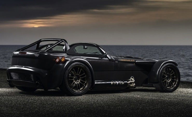 Donkervoort-D8-GTO-Bare-Naked-Carbon-Edition