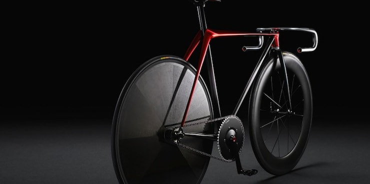 mazda-bicycle