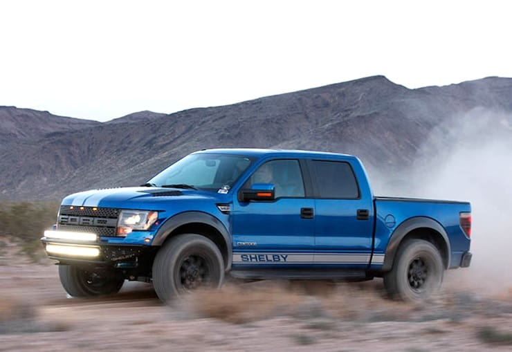 shelby-ford-Baja700