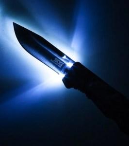 sog-bladelight