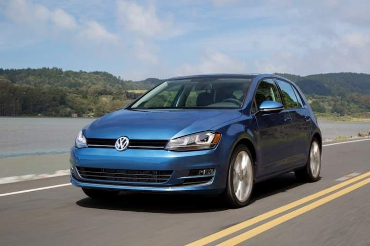 2015_golf_tsi-review