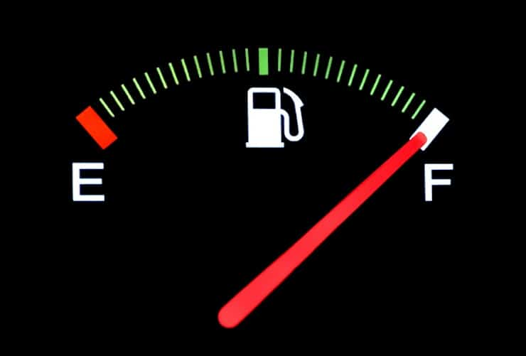 How To Get Better Gas Mileage: 7 Tips