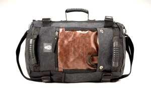 SOVRN-Republic-Drifter-Backpack