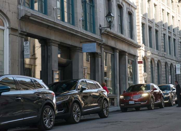 2016-lincoln-mkx-review-3