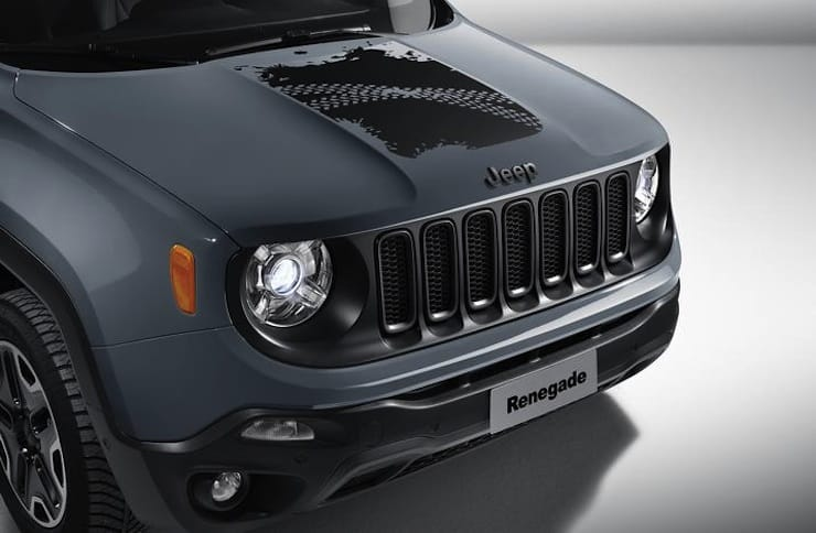 renegade-trailhawk