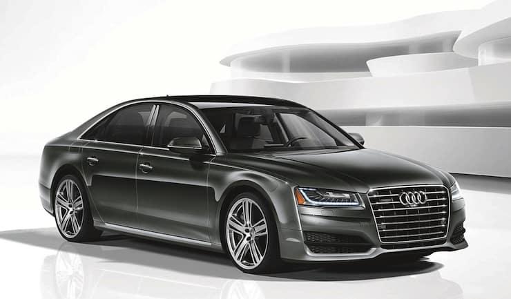 2016-Audi-A8-L-4.0T-Sport