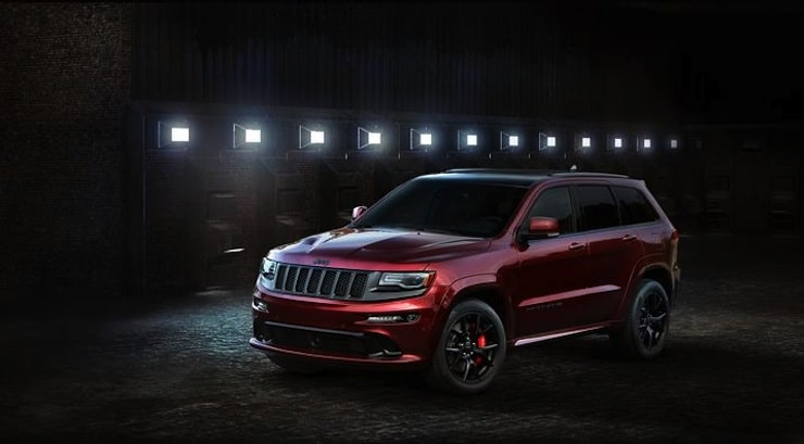 2016-jeep-grand-cherokee-srt-night-edition-front-1