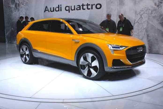 2016-detroit-auto-show-Audi h-tron quattro concept