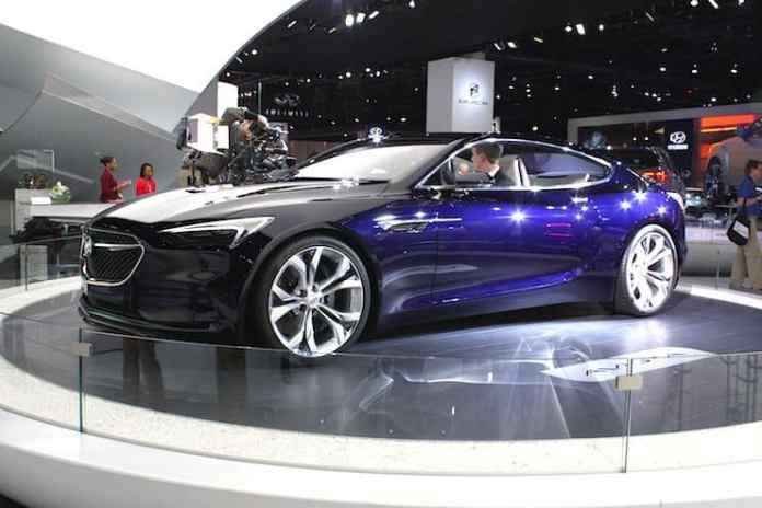 2016-detroit-auto-show-Buick Avista concept