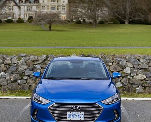 2017 hyundai elantra review (12 of 29)