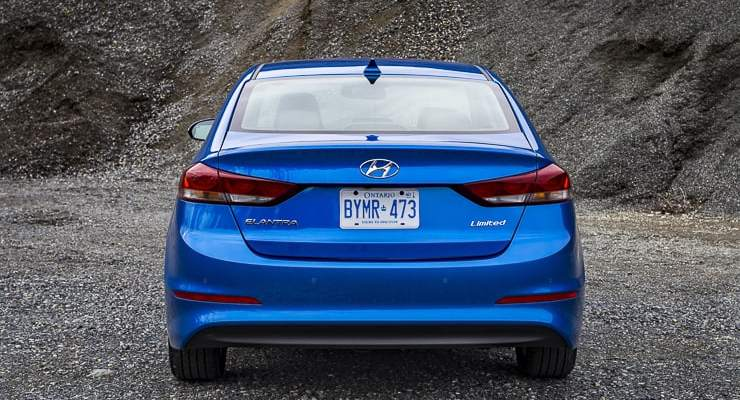 2017 hyundai elantra review (14 of 29)