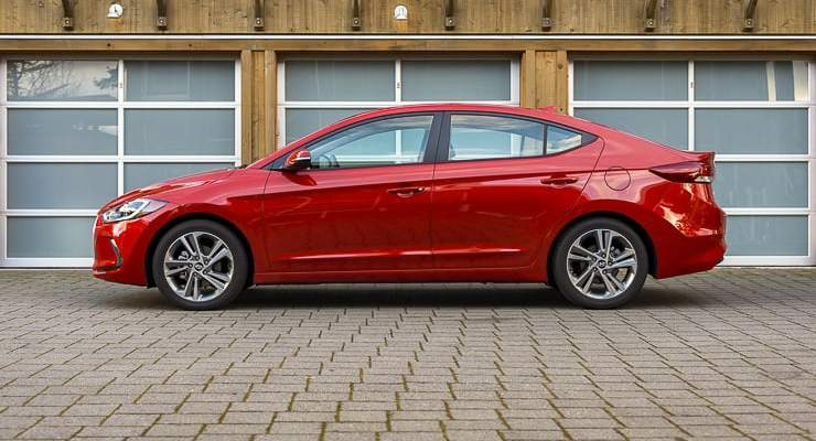 2017 hyundai elantra review (9 of 29)