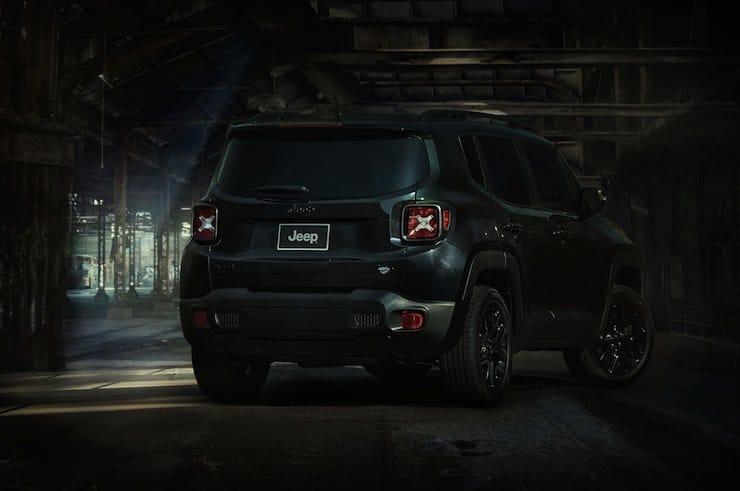 2016-jeep-renegade-dawn-of-justice