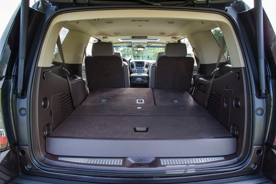 2016-gmc-yukon-denali-review-rear-cargo
