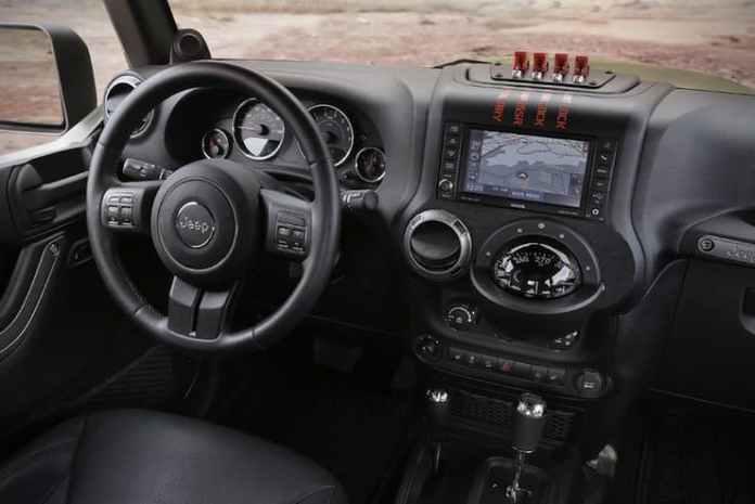Jeep-Crew-Chief-715-Concept-cabin