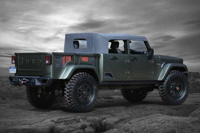 Jeep-Crew-Chief-715-Concept-