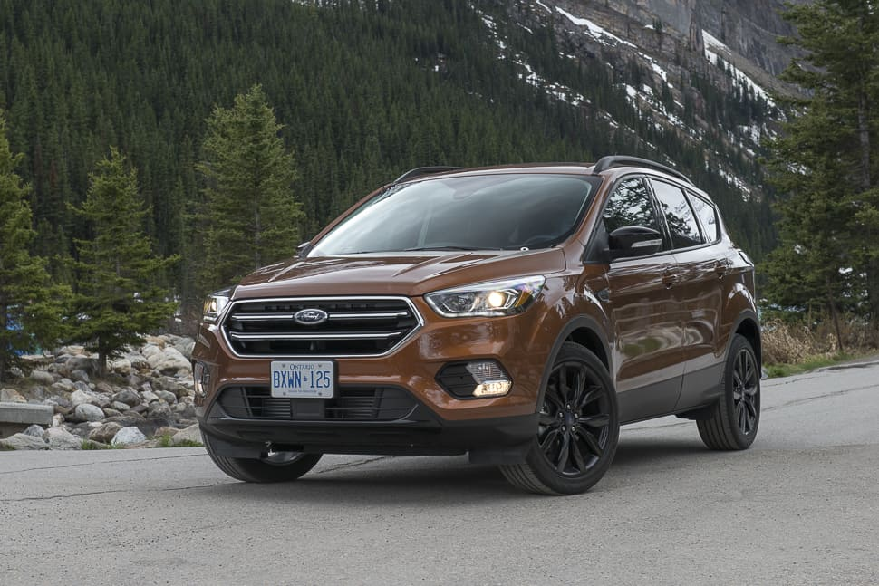 2017 ford escape review (17 of 24)