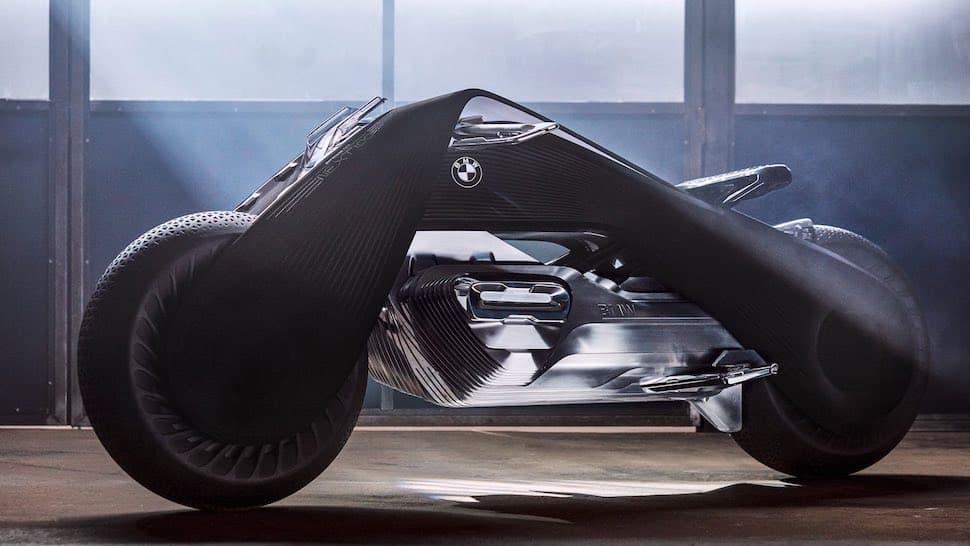 bmw-motorrad-vision-next-100-1