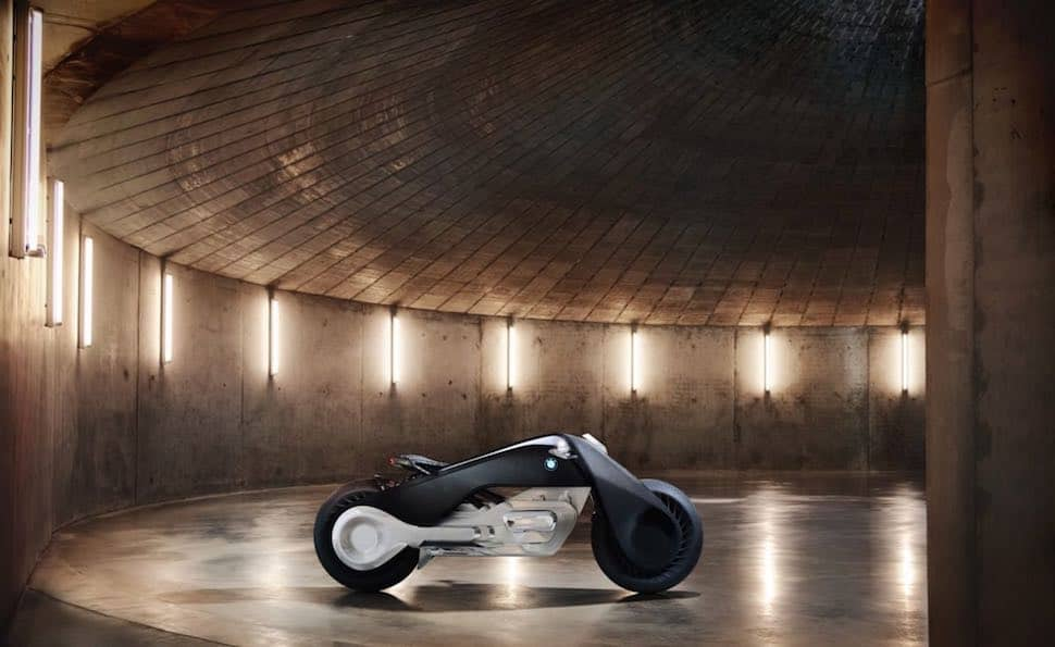 bmw-motorrad-vision-next-100-5