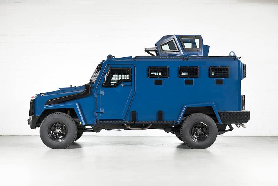 inkas-hudson-apc-armoured-vehicle-side-view